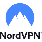 NordVPN logo